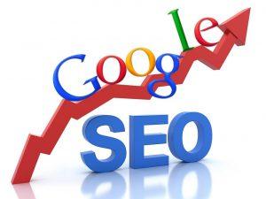 8 yếu tố giúp seo website lên top google 2