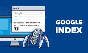 google index là gì 2