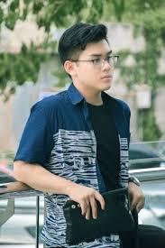 Hoang Thanh Dung