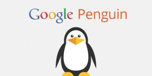 thuật toán penguin 2