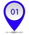 quy trình thực hiện dịch vụ book báo pr