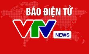 Báo giá đăng bài PR trên báo VTV.vn mới nhất